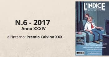 Giugno 2017 - Sommario