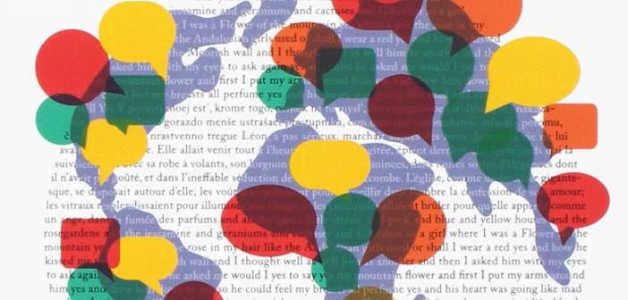 Petrillo - Tradurre. Pratiche teorie strumenti