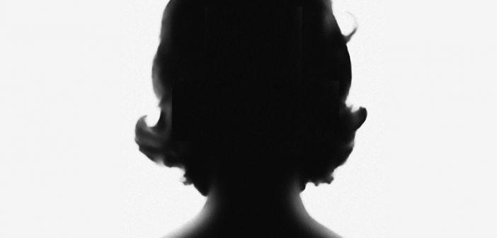 Nino Motta - La parrucchiera di Pizzuta