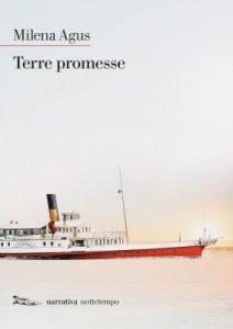 Milena Agus - Terre promesse