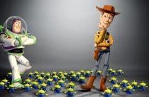 Christian Uva - Il sistema Pixar