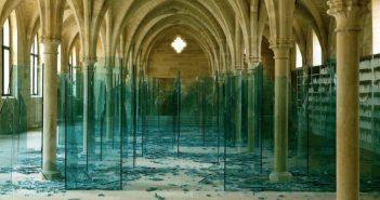 arte contemporanea e sacro