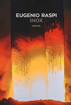 Eugenio Raspi - Inox