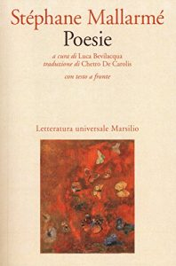 Stéphane Mallarmé - Poesie