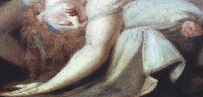 Francesco Orlando - Il soprannaturale letterario
