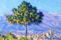 Gwyneth Lewis - L'albero dei passeri