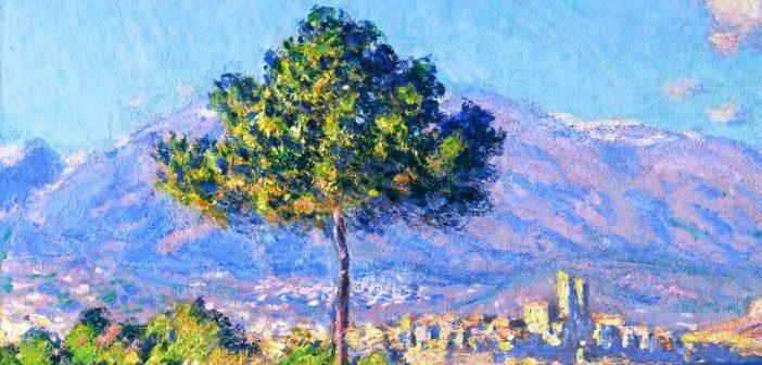 Gwyneth Lewis – L'albero dei passeri