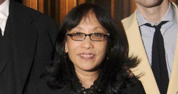 Michiko Kakutani