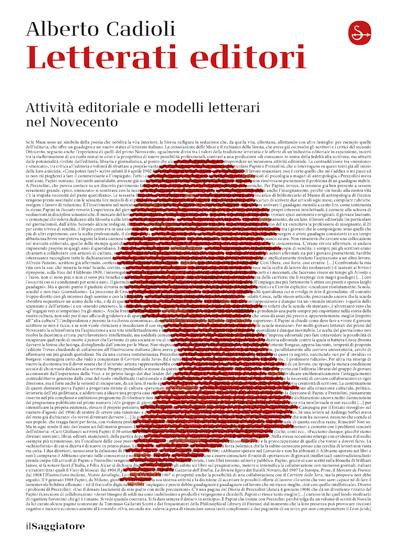 Alberto Cadioli - Letterati editori