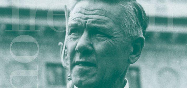 Bruno Trentin - Diari 1988-1994