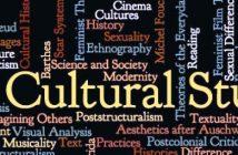 Introduzione ai Cultural Studies