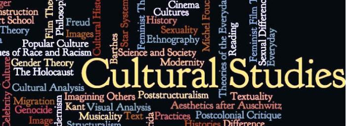 Nicoletta Vallorani (a cura di) – Introduzione ai Cultural Studies