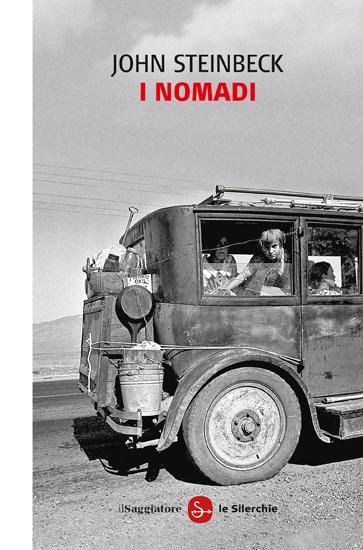 John Steinbeck - I nomadi