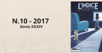 Ottobre 2017 - Sommario