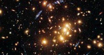 Stuart Clark - L'universo, questo sconosciuto