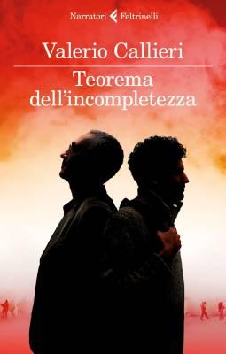 Valerio Callieri - Teorema dell'incompletezza
