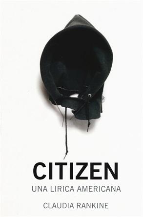 Claudia Rankine - Citizen