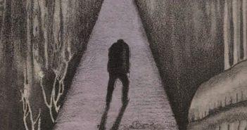 Carlo Emilio Gadda - La cognizione del dolore