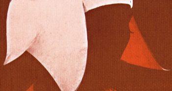 Margareth Atwood - Il racconto dell'ancella