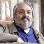 giuria Premio Calvino - Luca Doninelli