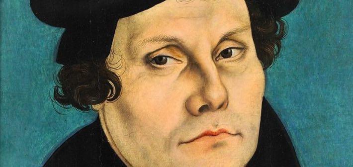 incontri luterani online animali Jam dating scherzi