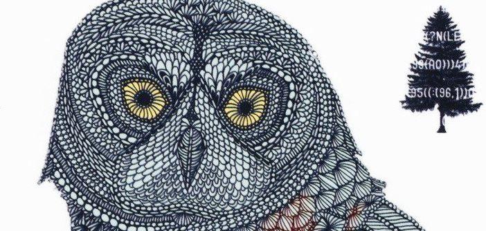 Nick Bostrom - Superintelligenza