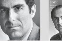 Philip Roth - Romanzi (1959-1986)