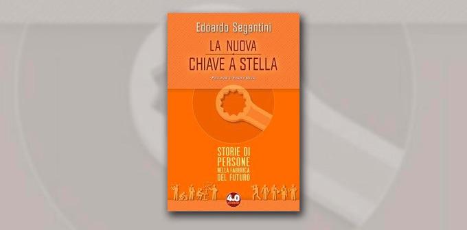 Edoardo Segantini - La nuova chiave a stella