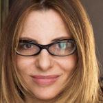 giuria Premio Calvino - Teresa Ciabatti