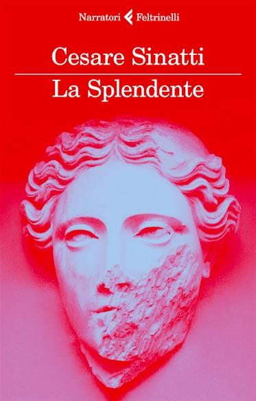 Cesare Sinatti - La Splendente