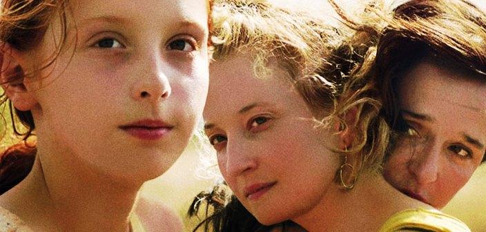 Laura Bispuri - Figlia mia