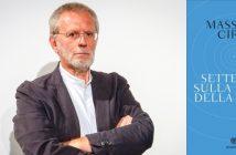 Massimo Cirri - Sette tesi sulla magia della radio