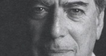 Mario Vargas Llosa - Meridiani vol. 2
