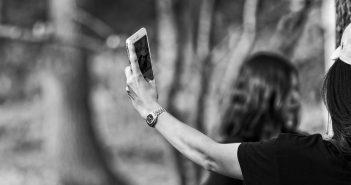 Joan Fontcuberta - La furia delle immagini