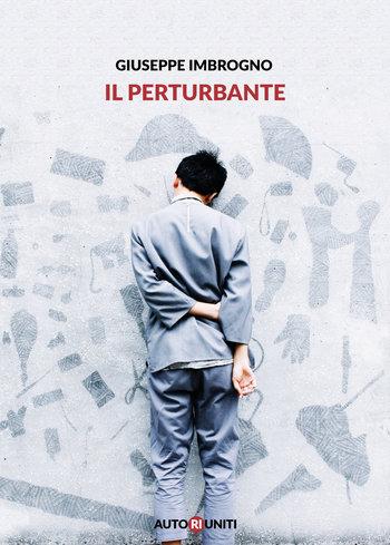 Giuseppe Imbrogno - Il perturbante