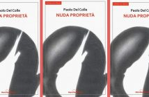 Paolo Del Colle - Nuda proprietà