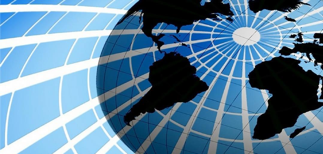 World history e global history