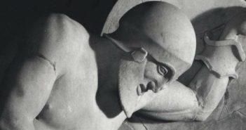 Guidorizzi - Io, Agamennone