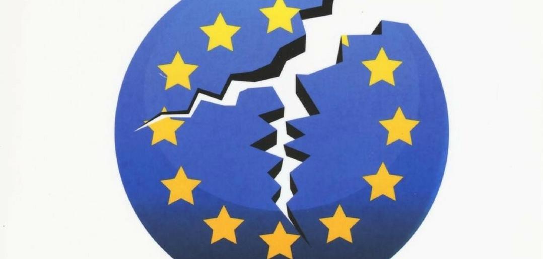 Etienne Balibar - Crisi e fine dell'Europa?