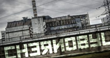 Svetlana Aleksievič – Preghiera per Černobyl'