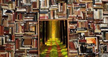 Come la lettura trae forza dalla sua marginalità