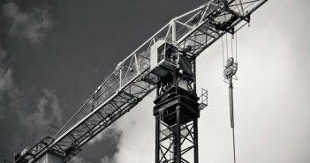 Portelli - La citta dell'acciaio