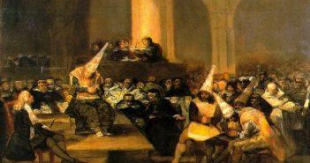Adriano Prosperi – Delitto e perdono
