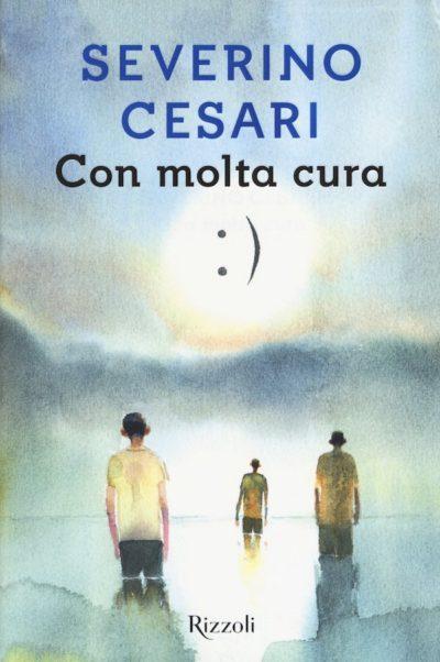 Severino Cesari - Con molta cura