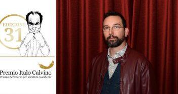 Filippo Tapparelli - L'inverno di Giona