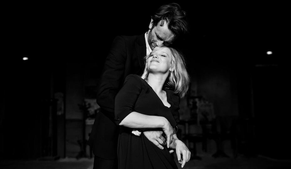 Cannes 71: Pawel Pawlikowski - Guerra fredda