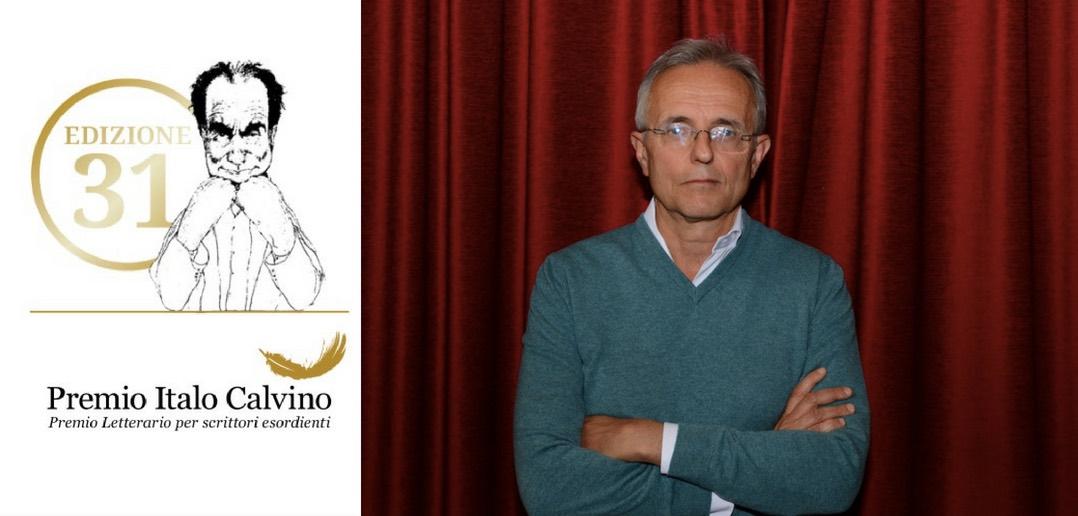 Riccardo Luraschi - Il Faraone