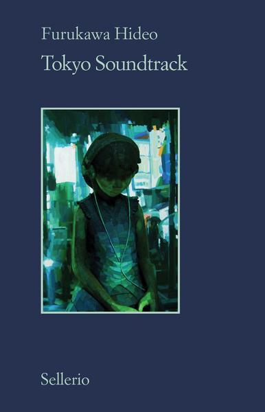 Furukawa Hideo - Tokyo Soundtrack