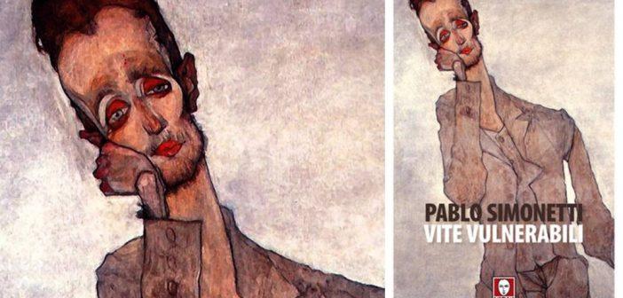 Pablo Simonetti – Vite vulnerabili
