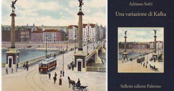 Adriano Sofri - Una variazione di Kafka